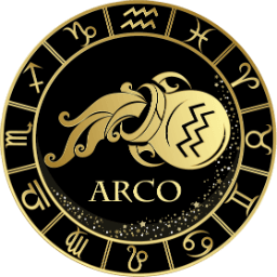 Logotype for AquariusCoin