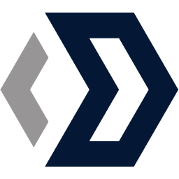 Logotype for Blocknet