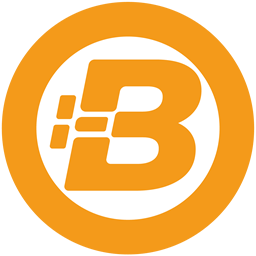 Logotype for BitCore