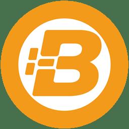 wie kann ich binäre optionen gut machen? bitcore-explorers transaction