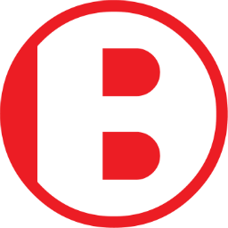 Logotype for Bytecent