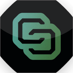 Logotype for ColossusXT