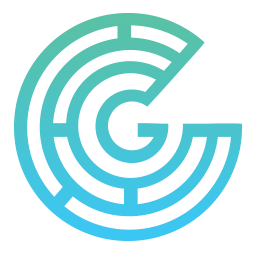 Logotype for GapCoin