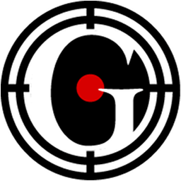 Logotype for Guncoin