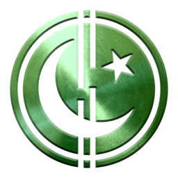 Logotype for PakCoin