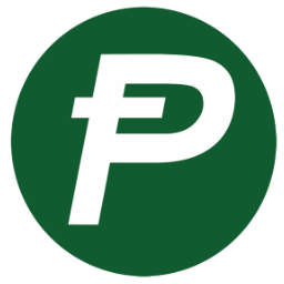 Logotype for PotCoin