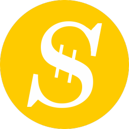 Logotype for Slimcoin