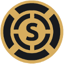 Logotype for Stakecoin