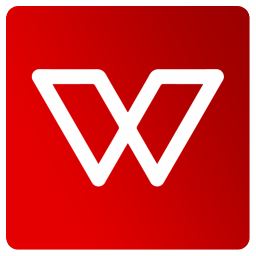 Logotype for Wagerr